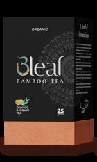 tea_blends_04