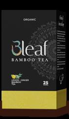 tea_blends_05
