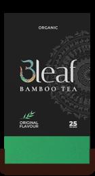 tea_blends_06