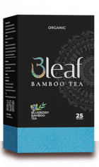tea_blends_07