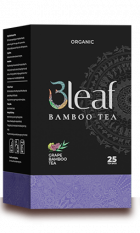 tea_blends_08